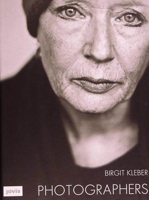 Birgit Kleber Klaus Honnef Photographers Portofrei