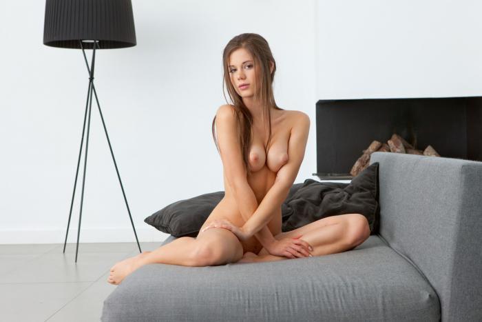 Naked kuvat anna silkistä-9391