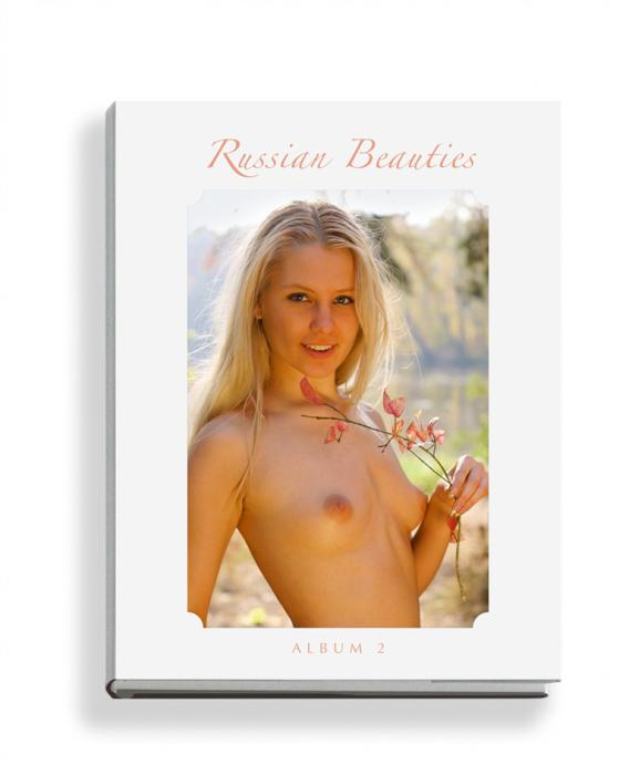 And Conditions Russian Beauties 20