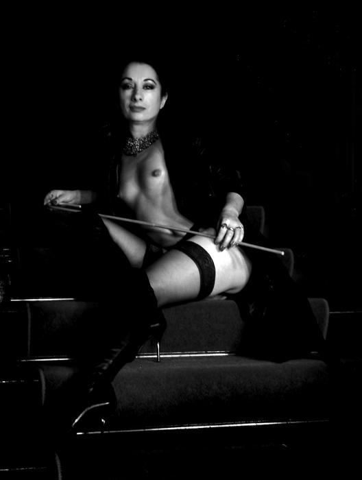 you Slingshot bikini suspender nude assured, that you