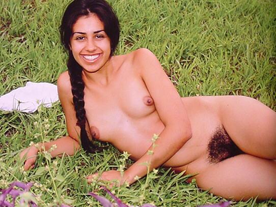 natasha belle porn photo